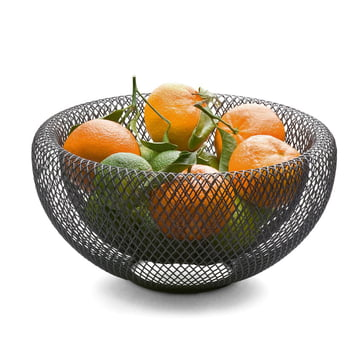 Philippi - Mesh bowl, large