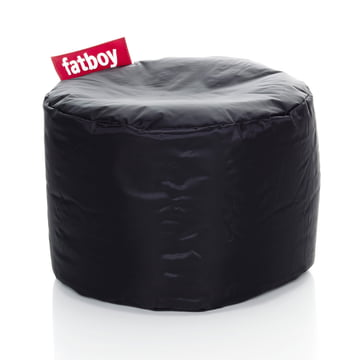 fatboy - Point, black