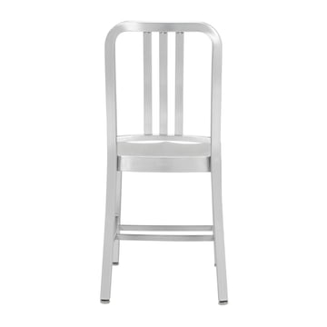 Emeco - Navy Chair
