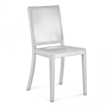 Emeco - Hudson chair