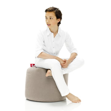 Point beanbag by Fatboy
