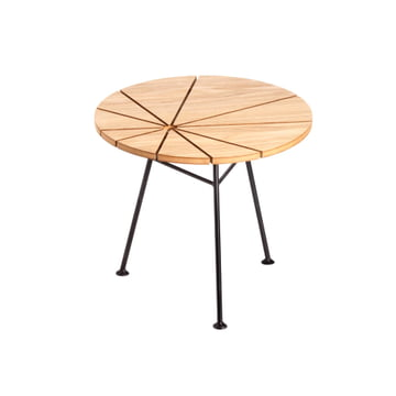 OK Design - The Bam Bam, small, oak