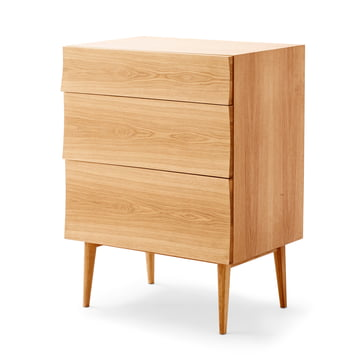 Muuto - Reflect Chest of Drawers, single image
