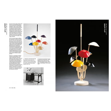 1000 lights by taschen verlag in the shop. Black Bedroom Furniture Sets. Home Design Ideas