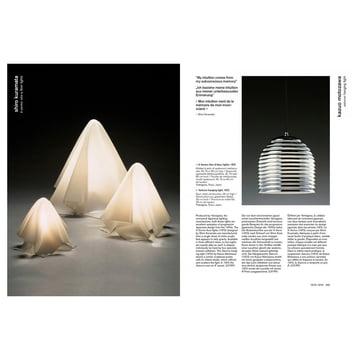 1000 lights by taschen verlag in the shop. Black Bedroom Furniture Sets. Home Design Ideas