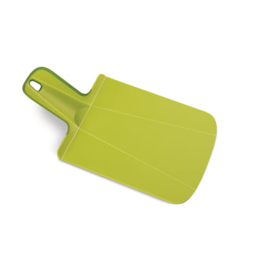 Joseph Joseph - Chop2Pot Plus Mini, green