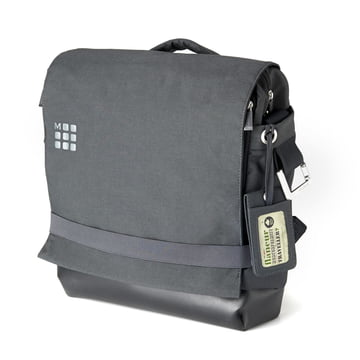 Moleskine - myCloud backpack