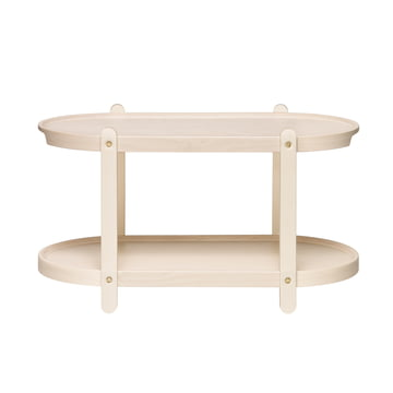 Iittala - Kerros Side Table