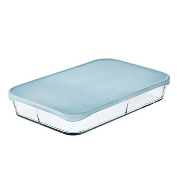 Rosendahl - Grand Cru Ovenproof dish with Lid, large