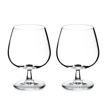 Rosendahl - Grand Cru Cognac Glass (Set of 2), 40 cl