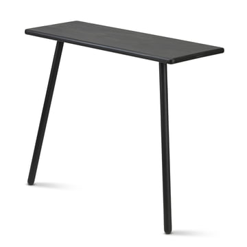 Skagerak - Georg Console Table, black