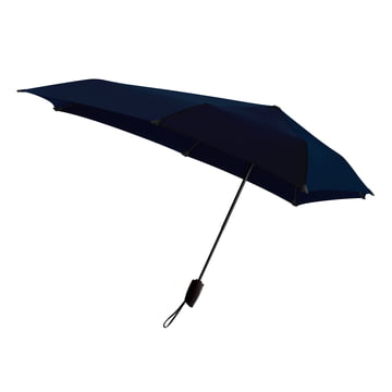Senz - Umbrella Automatic, mid night blue