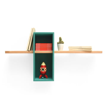 Edition Compagnie - Max shelf