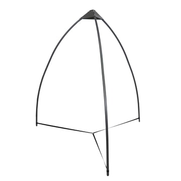 Cacoon - Tripod for Swing Chair, metal