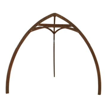 Cacoon - Tripod for Swing Chair, wood