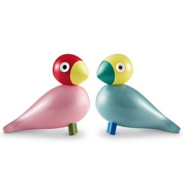 kay bojesen singing birds in the design shop. Black Bedroom Furniture Sets. Home Design Ideas