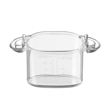 KitchenAid - Measuring Cup for the Artisan CookProcessor