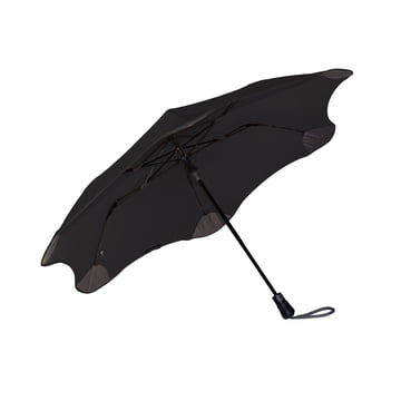 Blunt umbrellas - XS Metro in black