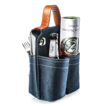 Donkey Products - Picnic for 2
