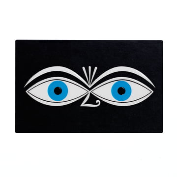 Eyes Sticker By Vitra In The Home Design Shop