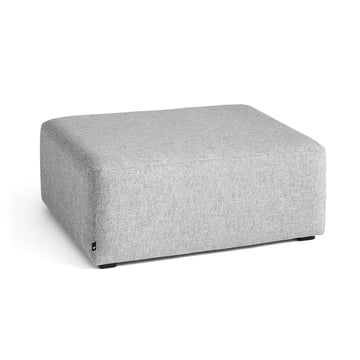 Mags Ottoman S, art. 02 by Hay in Hallingdal 130