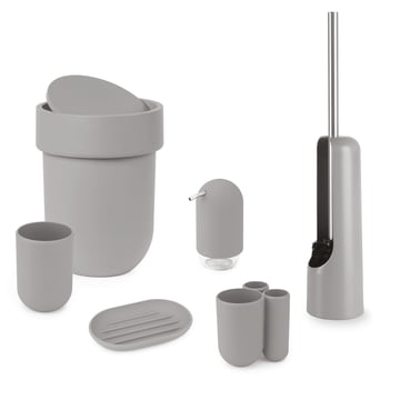 Umbra - Touch soap dispenser