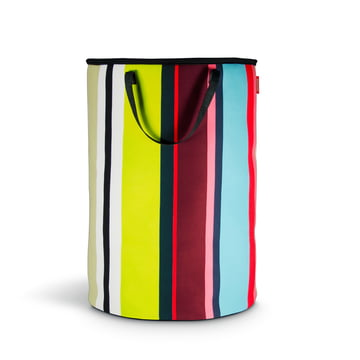 Laundry Basket Verano by Remember