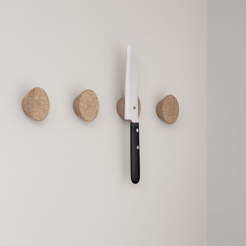 Magnetic Knife Holder by Rig-Tig by Stelton