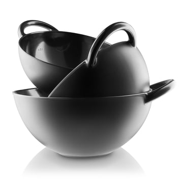 Nordic Kitchen Mixing Bowls