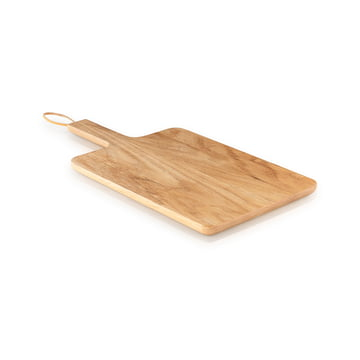 Nordic Kitchen Wooden Chopping Board 32 x 24 cm by Eva Solo