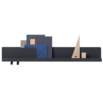 Large Folded Shelf by Muuto