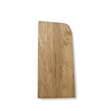 Tilt Chopping Board by Menu in Small