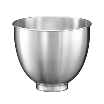 Mixing Bowl for the Mini Kitchen Appliance 3.3 l by KitchenAid