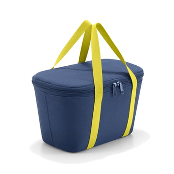 coolerbag xs by reisenthel in navy