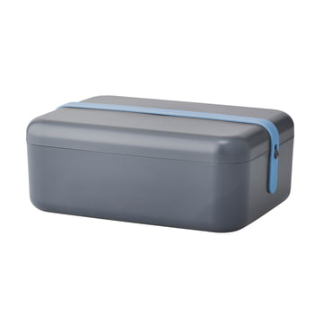 Rig-Tig by Stelton - Keep it Cool lunchbox
