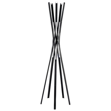 Upon Coat Stand by Schönbuch in Black