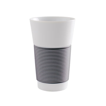 Cupit To Go cup 0.47 l by Kahla in anthracite