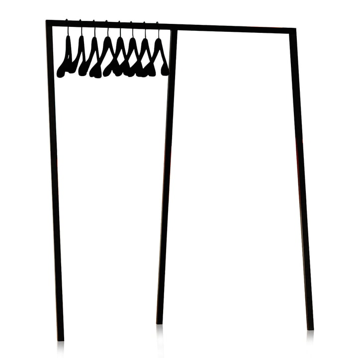 Hay Loop Stand Coat Rack moreover Beauty And Luxury Bracelets Design For Women Accessories By Kathy Ireland Jewelry Asian Garden as well Nicoletti Home Leather Fabric Chairs further Conference Services in addition Sofa Dimensions. on sofas with beds