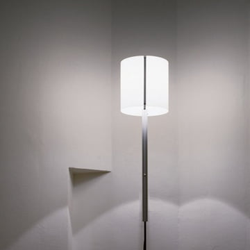 Jones Master Floor Lamp
