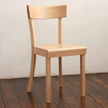 Frankfurt Chair by Stoelcker in our shop