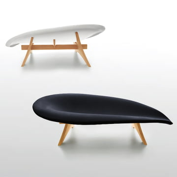 Danese Milano - Cocoa seating object
