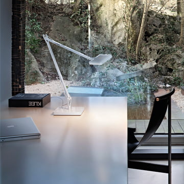Flos - KelvinLED working lamp