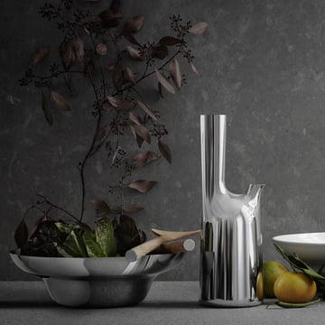 Georg Jensen - Alfredo Group- 4