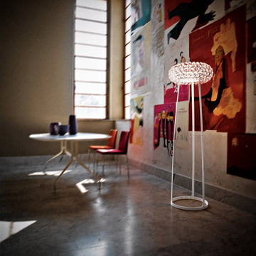 Foscarini - Floor Lamp