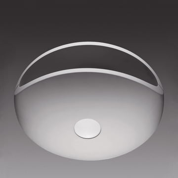 Foscarini - O-Space Pendant Lamp
