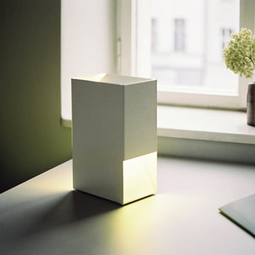 linea1 tl.s _ table lamp - image