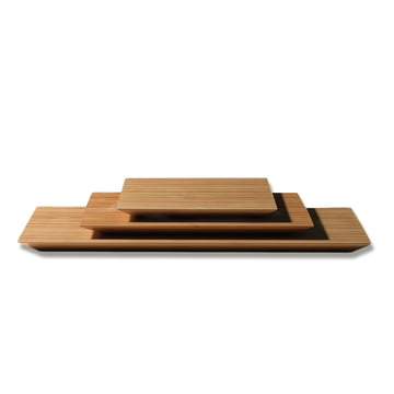 Design House Stockholm - Bamboo Chopping Board