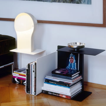 ClassiCon - Diana B, C side table