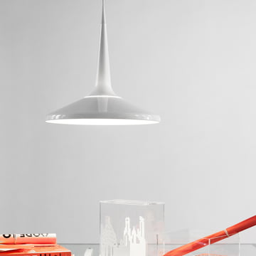 Juicy Pendant Lamp by Lightyears