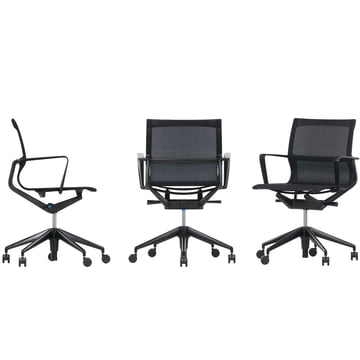 Vitra - Physix office chair